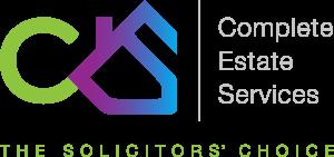 Complete Estate Services – Mobile