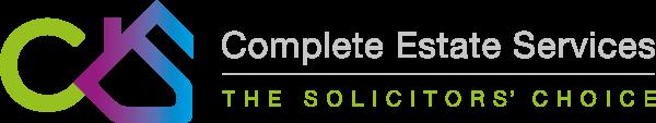 Complete Estate Services